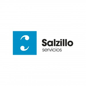 Icono Salzillo