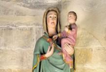 http://www.cronicasmurcianas.es/