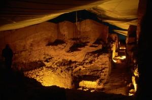 pasadizo_subterraneo